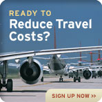 Ready to reduce travel costs?